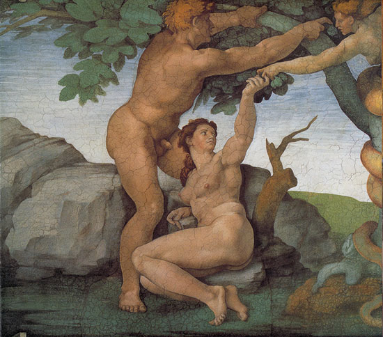 Adam-Eve-Michelangelo-L.jpg