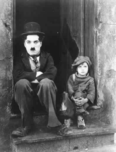 http://www.elrivalinterior.com/actitud/Inteligencia/Creatividad/Chaplin_The_Kid.jpg