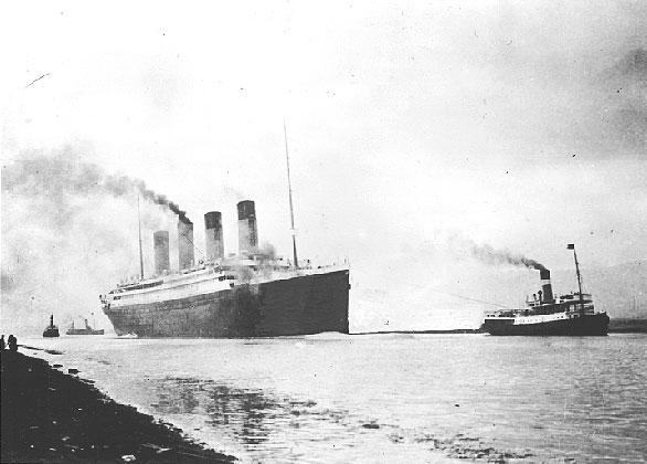 http://www.elrivalinterior.com/actitud/Titanic/RMS_Titanic_1912.jpg