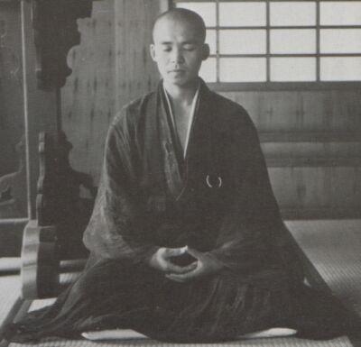 Budismo Zen  Image011